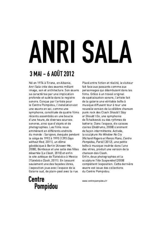 Type Article