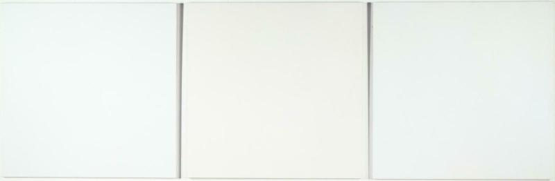 Image result for ryman white pompidou
