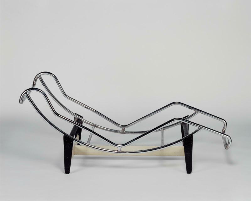 Centre Pompidou L'œuvre 306 Chaise Longue B zGSUMVpLq