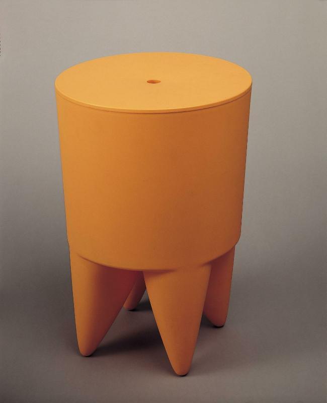 36 accessoire de salle de bain orange le mans for Accessoires salle de bain couleur orange