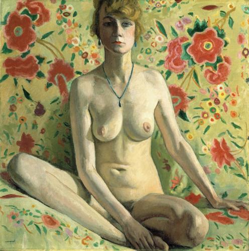 Photo nu masculin, photos d'hommes nus, nudit acadmique