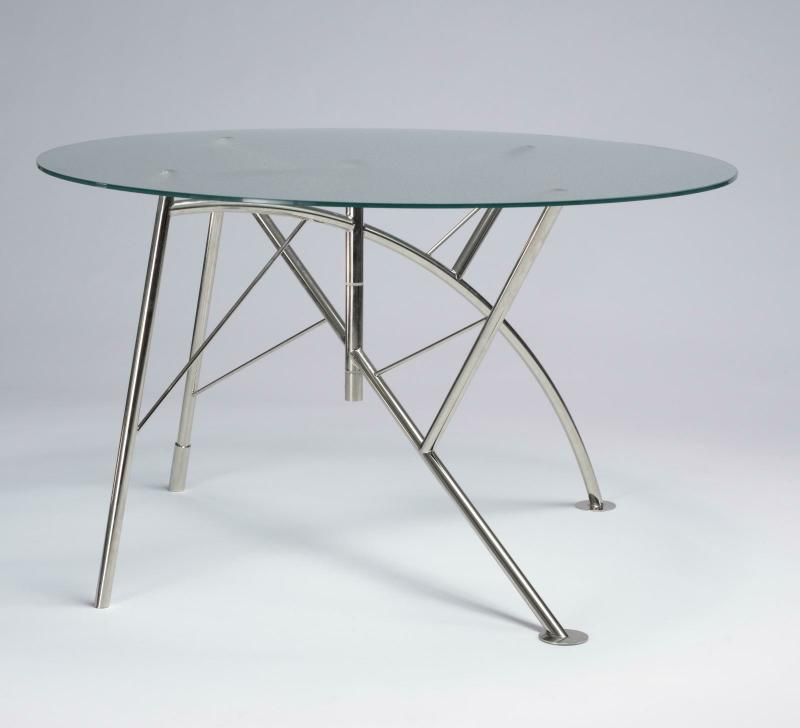 Pompidou Dole Melipone L'œuvre Table Centre fy76YbgvI
