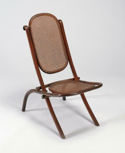 Loeuvre Chaise N14