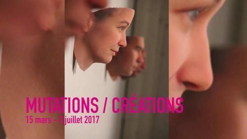 Risultati immagini per Mutations-Créations / Imprimer le monde @centrepompidou