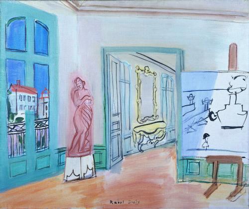 l 39 uvre l 39 atelier de l 39 artiste perpignan centre pompidou. Black Bedroom Furniture Sets. Home Design Ideas