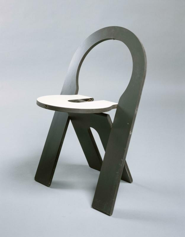 L'œuvre Centre Pompidou Chaise Ts L'œuvre XPZuOkTi