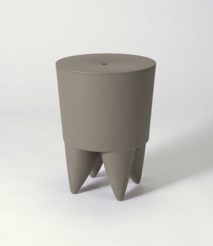 l 39 uvre tabouret bubu 1er centre pompidou. Black Bedroom Furniture Sets. Home Design Ideas
